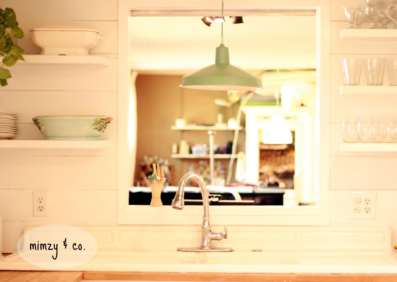 sink kitchen lighting kitchen sink barn light over kitchen sink above sink lighting