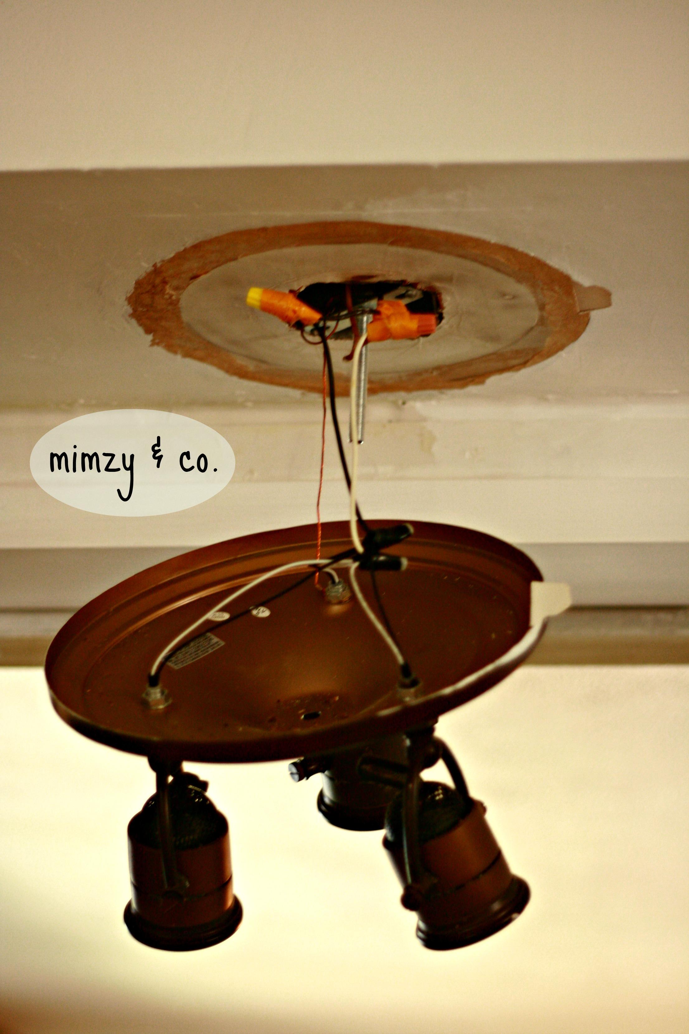 kitchen sink light 9