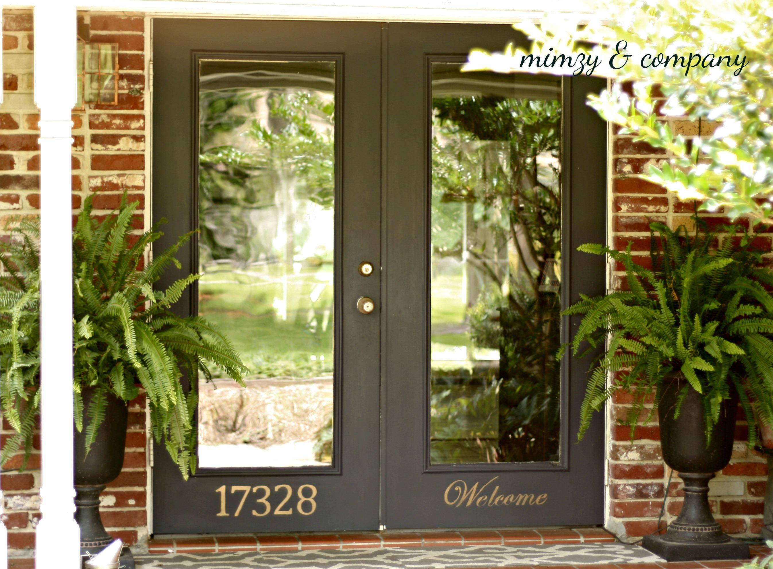 or photo exterior where nantucket jpg cheap design buy portland door breathtaking collection doors front cost simpson to